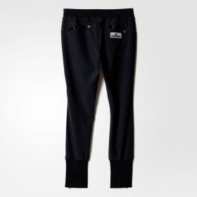 Брюки спортивные женские XCS PANT Adidas