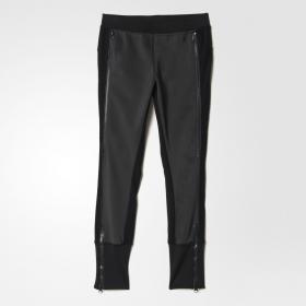 Лыжные брюки Womens XCS PANT Adidas