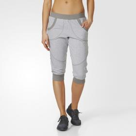 Essentials 3/4 Sweatpant W AX7088
