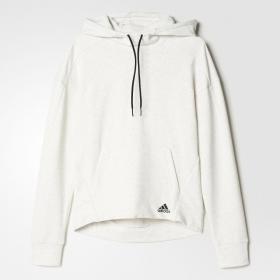 Толстовка CO FL HOODY Womens Adidas