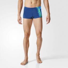 мужские плавки adidas