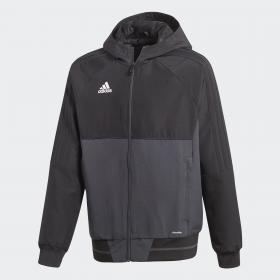 Куртка  TIRO17