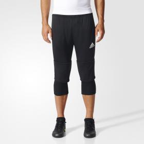 Укороченные брюки Tiro 17 M AY2879