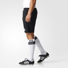 Tiro 17 Training Shorts MenAY2885