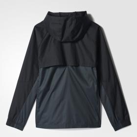 Куртка Tiro17 Rain K AY2888