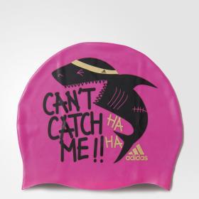 Плавательная шапочка Graphic K AY2929