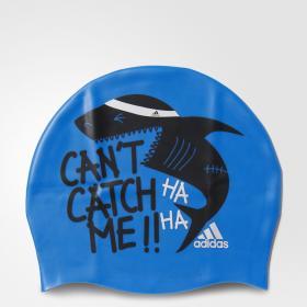 Плавательная шапочка Graphic K AY2930