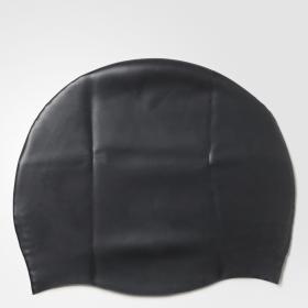 Плавательная шапочка Slogan AY2931