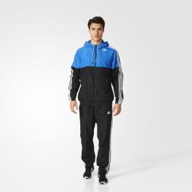 Спортивный костюм Trainer M AY3004