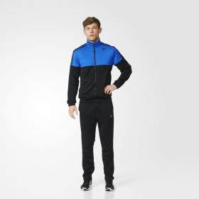 Костюм спортивный мужской TS TRAIN KN Adidas
