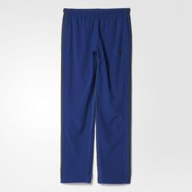 Брюки спортивные мужские COOL365 PANT WV Adidas