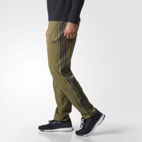 Брюки споривные мужские COOL365 PANT WV Adidas