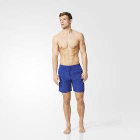 Basic Water Shorts M AY4396