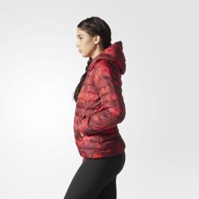 Куртка Slim W AY4718