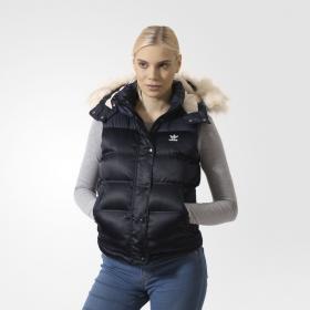 Жилет женский REGULAR VEST Adidas
