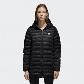 Пальто Slim W AY4765