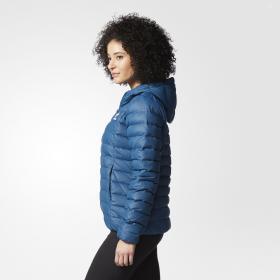 Куртка Slim W AY4788