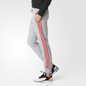 Брюки Essentials 3-Stripes W AY4799