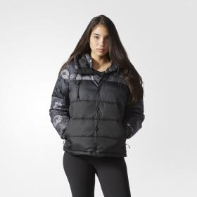 Куртка ID96 W AY4805
