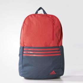 Рюкзак Adidas Versatile Bp 3s Adidas