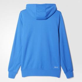 Толстовка SPORT ESSENTIALS Mens Adidas