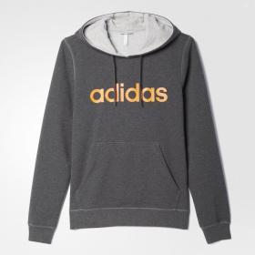 Толстовка Logo Mens Adidas