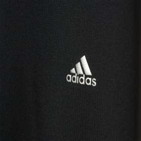 Детские леггинсы для девочек Adidas