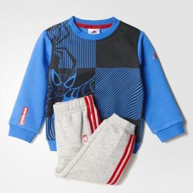 Комплект: джемпер и брюки Marvel Spider-Man K AY6041