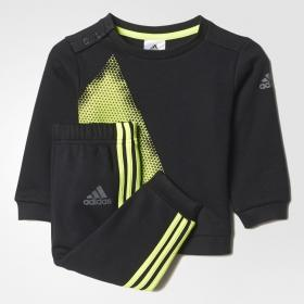 Спортивный костюм Kids I Mm B Fb Crew Adidas