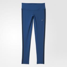 Лосины BASIC 3S LG TIG Womens Adidas