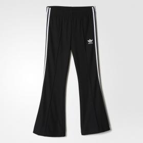 Брюки спортивные женские FLARED PANT Adidas