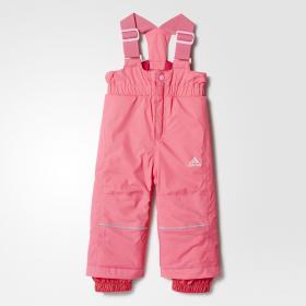 Трикотажные брюки  спорт K AY6770