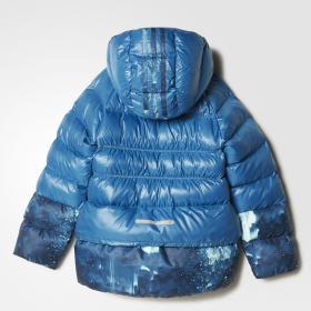 Куртка Nina K AY6784