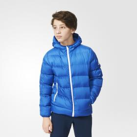 Куртка Back-to-School K AY6804