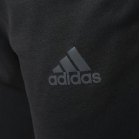 Мужские брюки Adidas Performance Team Issue