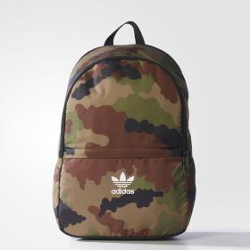 Рюкзак Camouflage Essentials AY7760