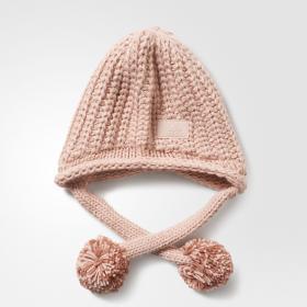 Шапка-бини Climawarm Chunky Peruvian W AY7873