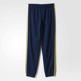 Утепленные брюки Essentials 3-Stripes K AY8240