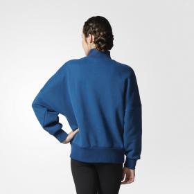 Женский джемпер Adidas Originals