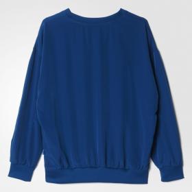 Женский джемпер Adidas Originals Sweatshirt