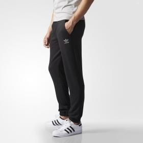 Брюки Sport Luxe Surf M AY8435