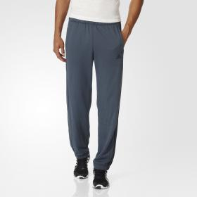 Мужские брюки Adidas Performance Classic Trefoil