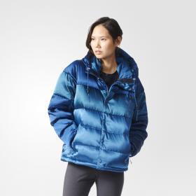 Куртка ID96 W AY9051