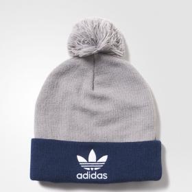 Шапка POM POM FLEECE Adidas