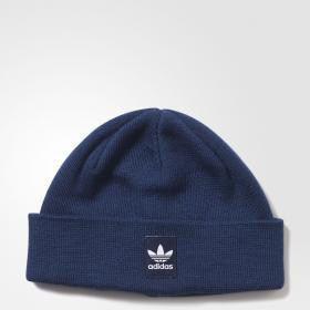 Шапка RIB LOGO BEANIE Adidas
