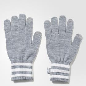 Smartphone Gloves AY9076