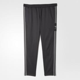 Брюки ID96 TRACKPANT Mens Adidas