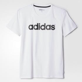 Футболка M CE LOGO T Mens Adidas