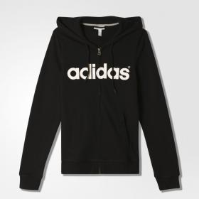 Толстовка M CE LG FT ZHDY Mens Adidas