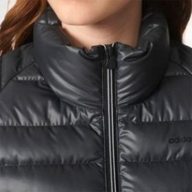 Женская куртка adidas DOWN JACKET